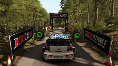 DiRT Rally_DiRT Rally Germany (lossless)