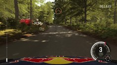 DiRT Rally_DiRT Rally Germany (compressed)