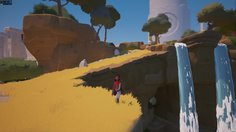 RiME_RIME lossless (50%)