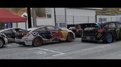 Project CARS 2_Soul of Motorsport - E3 Trailer