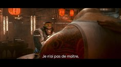 Beyond Good & Evil 2_E3: Trailer (FR)
