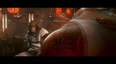 Beyond Good & Evil 2_E3: Trailer