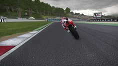 MotoGP 17_Historic MotoGP - First Person (PC)