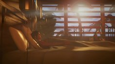 Dreamfall Chapters_Xbox One - Gameplay 1