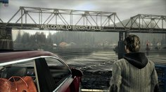 Alan Wake_Alan Wake - PC/4K