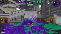 Splatoon 2_Turf Mode - Moray Towers