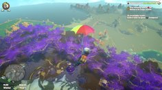 Yonder: The Cloud Catcher Chronicles_Environments (PC)
