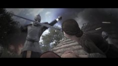 Kingdom Come: Deliverance_Gamescom Trailer