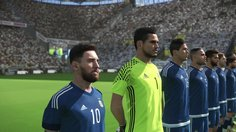 PES 2018_Germany-Argentina #1 (PC)
