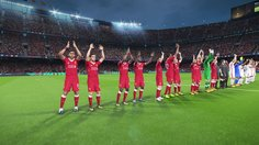 PES 2018_Liverpool-Flamengo (PC)