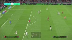 PES 2018_2nd half for Liverpool (PC)