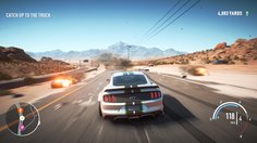 Need for Speed Payback_PC - Gamescom Build - 4K Video 2