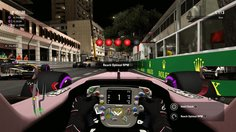 F1 2017_F1 Modernes - Course (PC + Tobii Eye X)