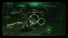 Resident Evil: Revelations_Gameplay #3 (PS4)