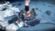 Frostpunk_Heartbeats - Gameplay Trailer