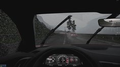 Project CARS 2_Preview #1