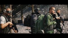 Tom Clancy's Ghost Recon: Wildlands_PvP Open Beta Trailer