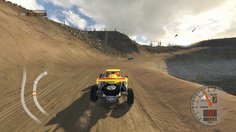 Baja: Edge of Control HD_Rally - Race #2