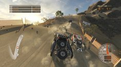 Baja: Edge of Control HD_Hillclimb