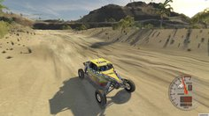 Baja: Edge of Control HD_Freeride #2