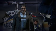 Batman: The Enemy Within_Episode 2 Trailer