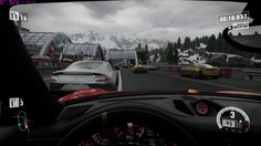 Forza Motorsport 7_The Alps (PC 4K)