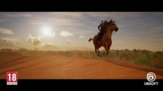 Assassin's Creed Origins_Launch Trailer (FR)