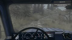 Spintires: MudRunner_L'ascension (PC 1440p)