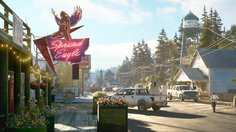 Far Cry 5_PGW: Trailer