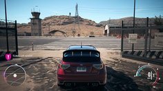 Need for Speed Payback_Xbox One X - NFS Payback #2