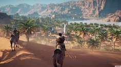 Assassin's Creed Origins_Xbox One X - ACO 1080p