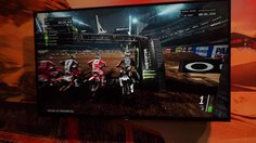 Monster Energy Supercross_Monster Energy Supercross