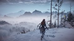 Horizon: Zero Dawn_Livestream replay (EN)
