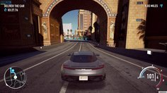 Need for Speed Payback_Gameplay #1 (PC)