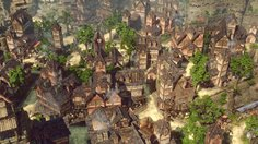 SpellForce 3_Human Faction Trailer