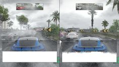 Project CARS 2_FPS vs. Enhanced graphics (XB1X)