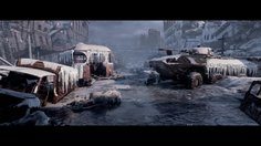 Metro Exodus_The Aurora