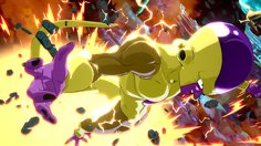 Dragon Ball FighterZ_Jump Festa Trailer