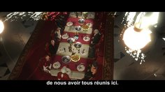 The Council_Teaser Trailer (FR)