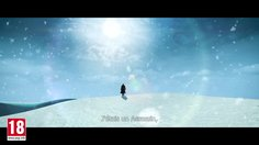 Assassin's Creed: Rogue_Teaser Remaster (FR)