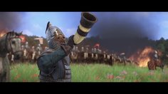 Kingdom Come: Deliverance_Accolades Teaser