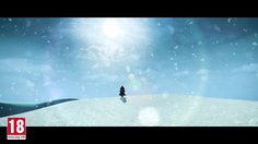 Assassin's Creed: Rogue_Remaster Teaser