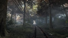 The Vanishing of Ethan Carter_1440p - Unlimited FPS (XB1 X)