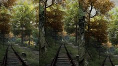 The Vanishing of Ethan Carter_3 modes #2 - Unlimited FPS (XB1X)