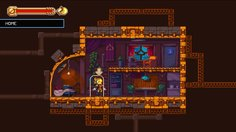 Iconoclasts_Gameplay #1 (PC)