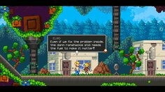 Iconoclasts_Gameplay #3 (PC)