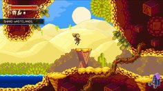 Iconoclasts_Gameplay #5 (PC)