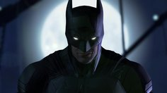 Batman: The Enemy Within_Episode 4 Trailer