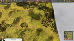 Railway Empire_Gameplay #1 (PC 1440p)