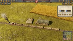 Railway Empire_Gameplay #4 (PC 1440p)
